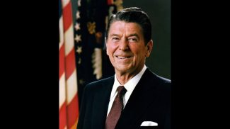 Ronald Reagan Quotes: What the Former Us President Said About What It Means to Be an Entrepreneur