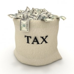 Often Overlooked Benefits Of Franchise Ownership