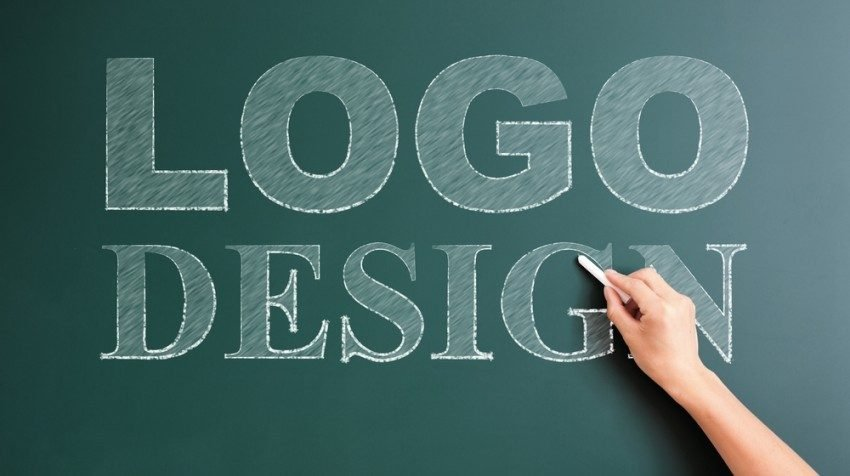 Part 3 of Logo Redesign — and Win a Free Logo Design Yourself