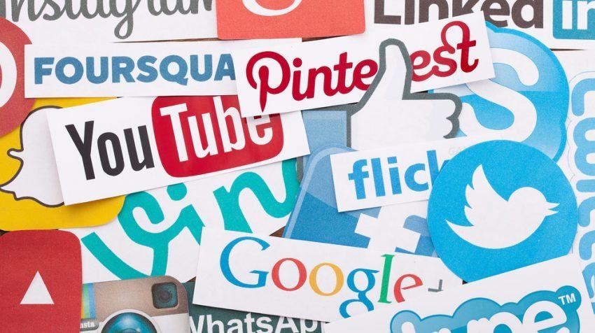 Ten Reasons I Won't Use Social Media Sites