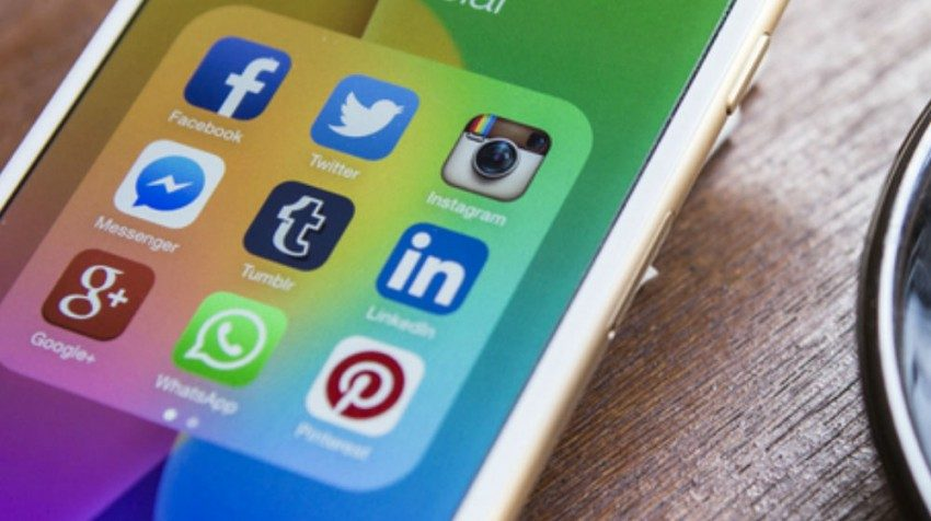 Why Social Media Should Be a Key Ingredient in Your Marketing Mix