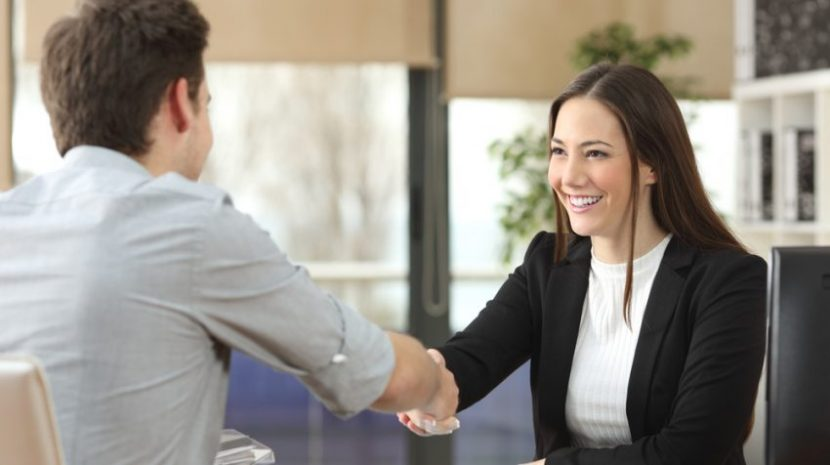 How to Hire the Best (for the least expense)