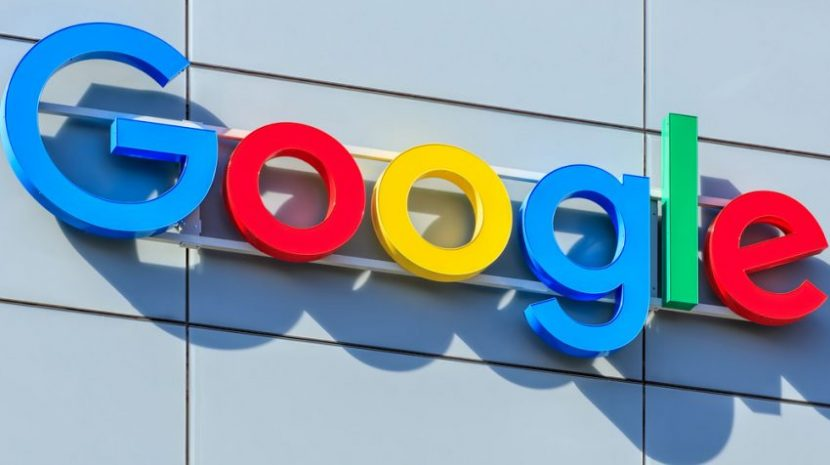 The Google Data Mine and Your Business