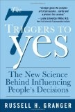 7 Triggers to Yes - Best Small Business Book