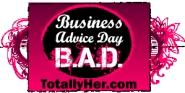 Business Advice free