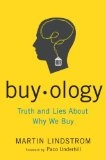 Buyology - Best Small Business Book