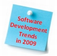 software-development-trends
