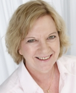 Susan Oakes