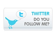 Ultimate Small Business List to Follow on Twitter