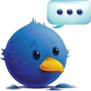 twitter-iecon-designreviver.com
