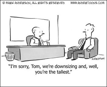 Downsized-cartoon
