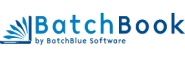 BatchBook CRM for small businesses