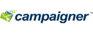 Campaigner - email marketing for small businesses