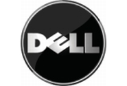 Dell tips for small business