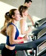 exercising-185