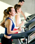 24-Hour Fitness Franchises Still Growing; Is There Still Room For More?