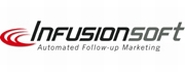 Infusionsoft follow-up marketing for small businesses