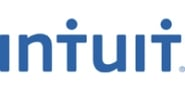 Intuit for small businesses