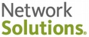 Network solutions - small business communities