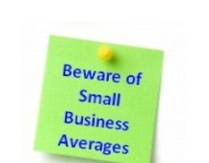 small-business-averages