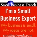 smallbiz2revised125