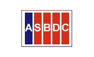 Small Business Development Centers provide free advice