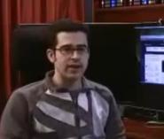 Chris Pirillo, Web entrepreneur