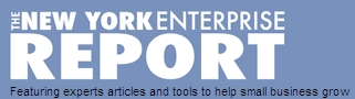 New York Enterprise Report
