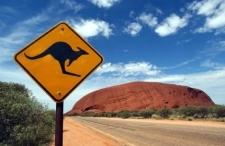 australia21