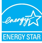 Energy Star Helps You Save Money and Go Green