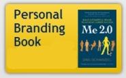 Personal Branding Book