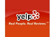 Yelp allowing small businesses to correct wrong reviews