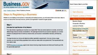 business-dot-gov-1