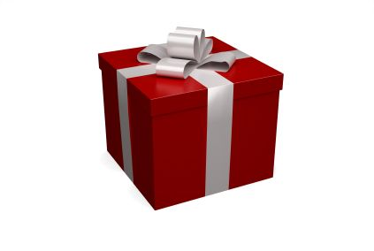 Holiday gift guide for free publicity