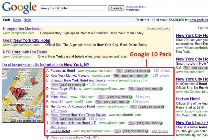 google10pack
