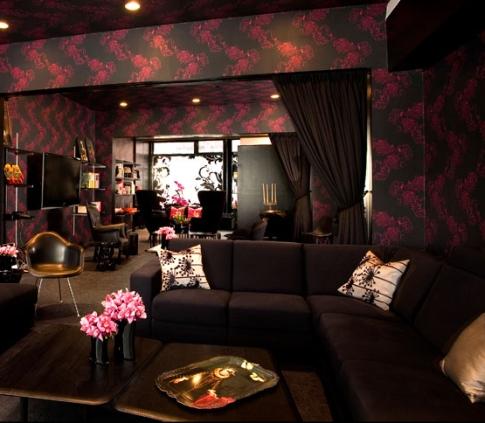 Meet At The Apartment: Reinterpreting An Old Business