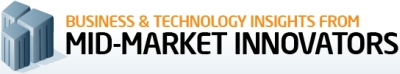 Mid-market technology insights