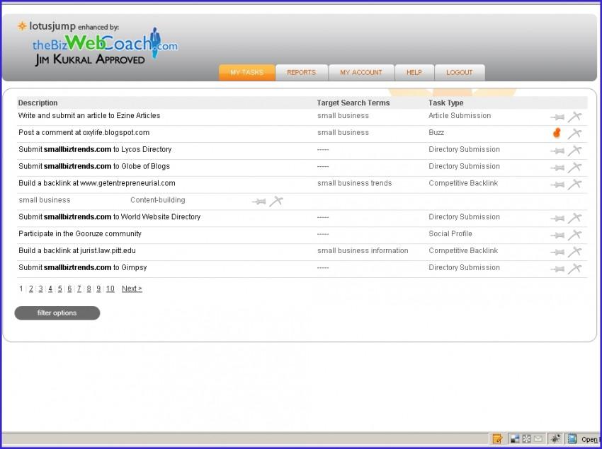 small_business_trends_lotusjump_screenshot_v2
