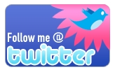 Give Us Your Twitter Tips!