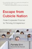 Escape from Cubicle Nation - the book