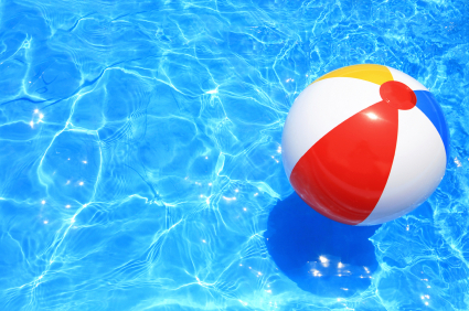 Combatting The Summer Business Lull
