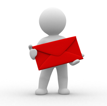 Email Marketing Success Is About Relevance