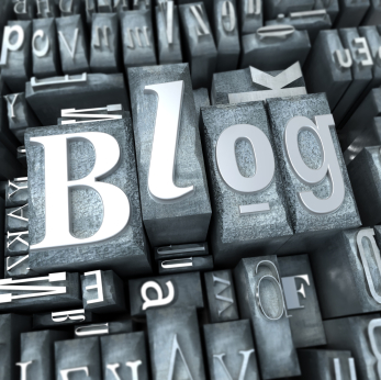 How To Get Your Blog To Rank In Google