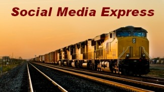 Franchisors join social media express