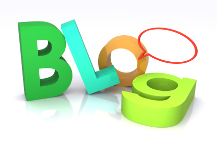 Blogging: The Best SEO Tool for Small Businesses
