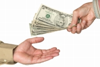 Five Ways to Get Paid by Small Business Customers