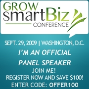 growsmartbiz_badge