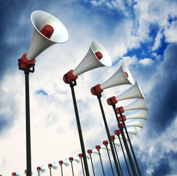 amplifying SMB messages