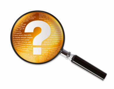 Where Do You Get Your Blog Feedback?
