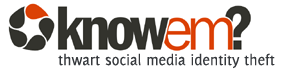 Cool Startup Alert: Knowem.com